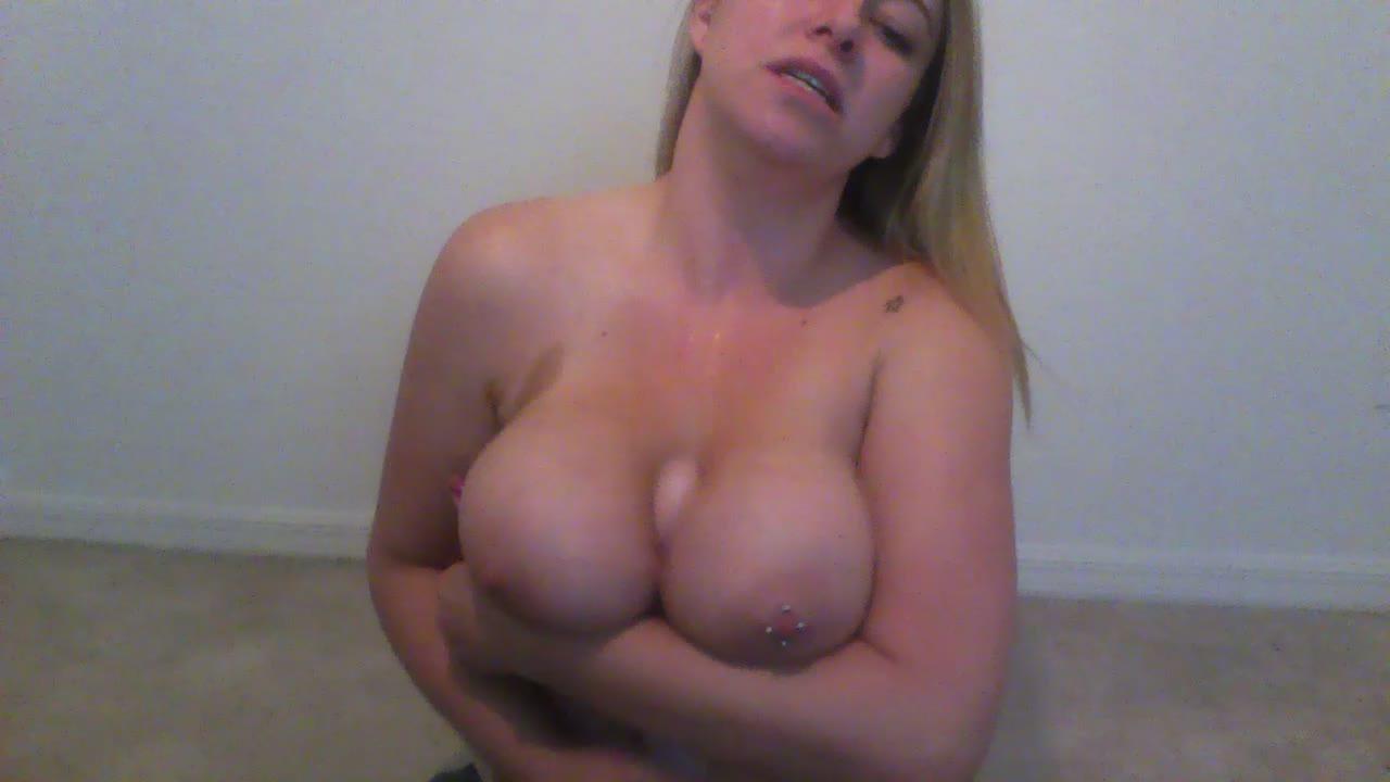 SamanthaSays'd vid