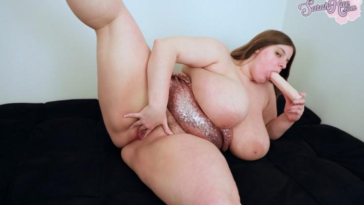 Beautiful Milf Masturbation Hd