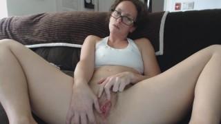 Sarah_Sweetheart8'd vid
