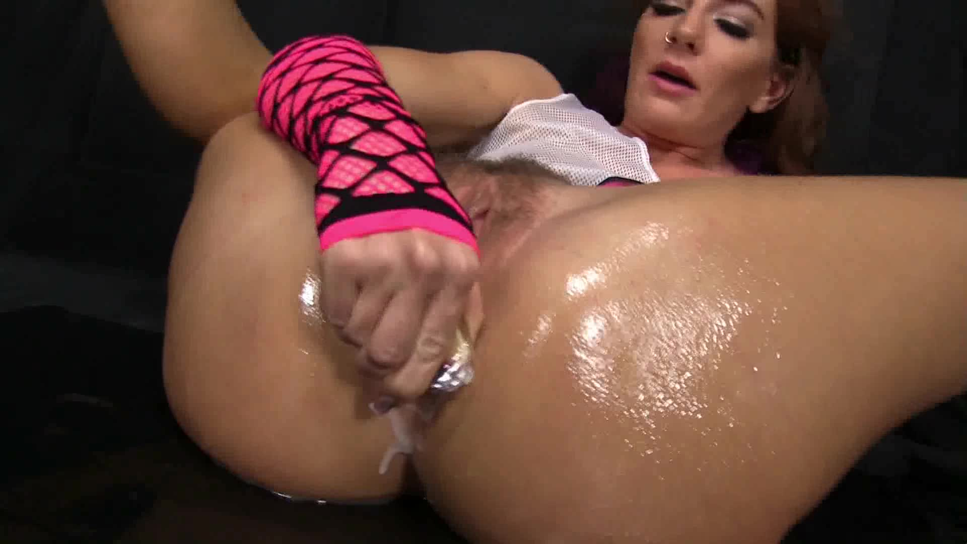 Anal toying squirting videos, very young girl gof
