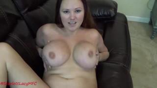ScarlettLacy'd vid