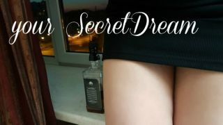 SecretDream'd vid