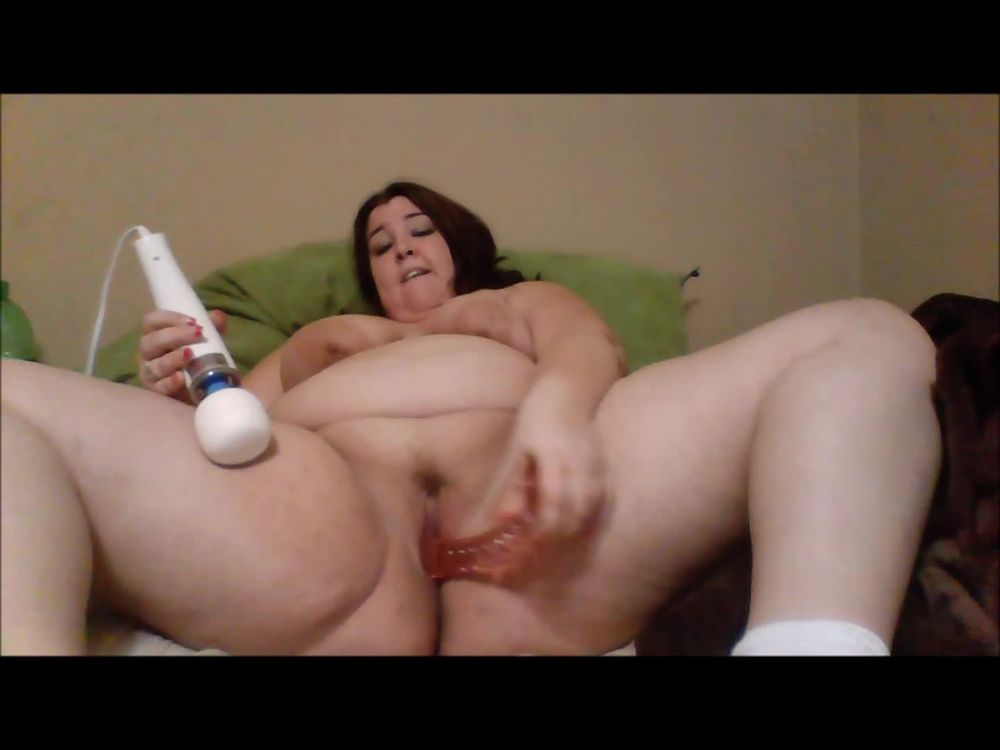 Manyvids - Hottest Vids From Your Favorite Girls-9773