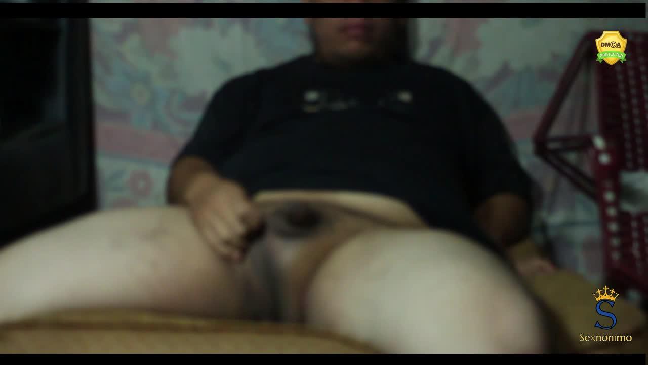 Sexnonimo_'d vid