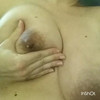 Sexy Samantha'd vid