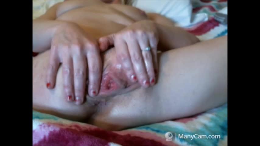 Sexy1legger'd vid