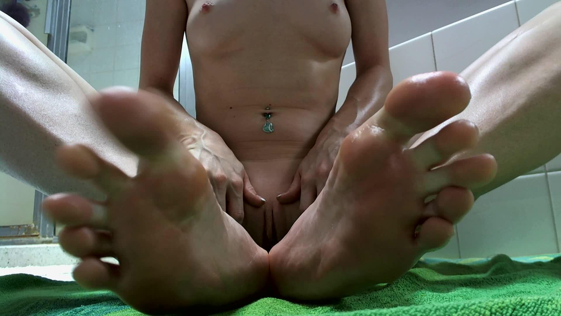 SexyJalyn18'd vid
