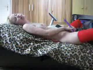SexyJenJen'd vid
