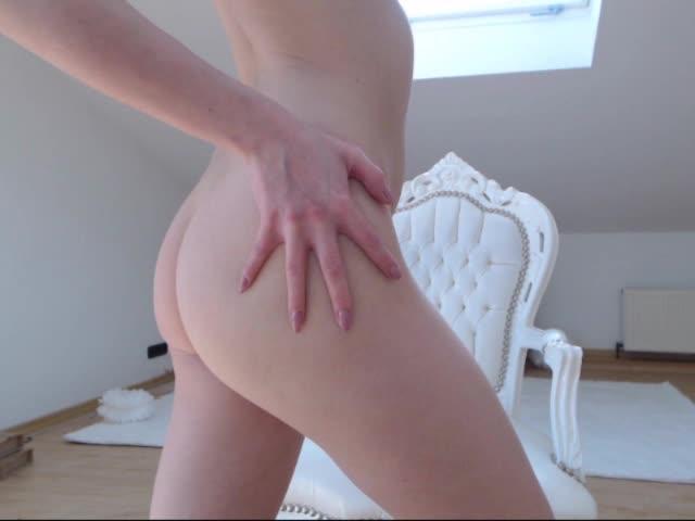SexySchooki'd vid