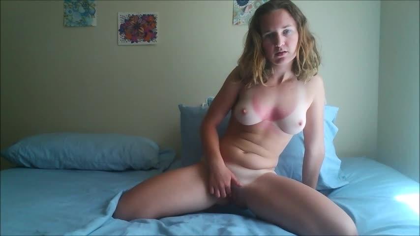 SexyShea18'd vid