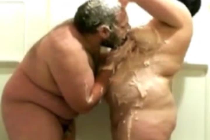 SexySlapstickVideos'd vid