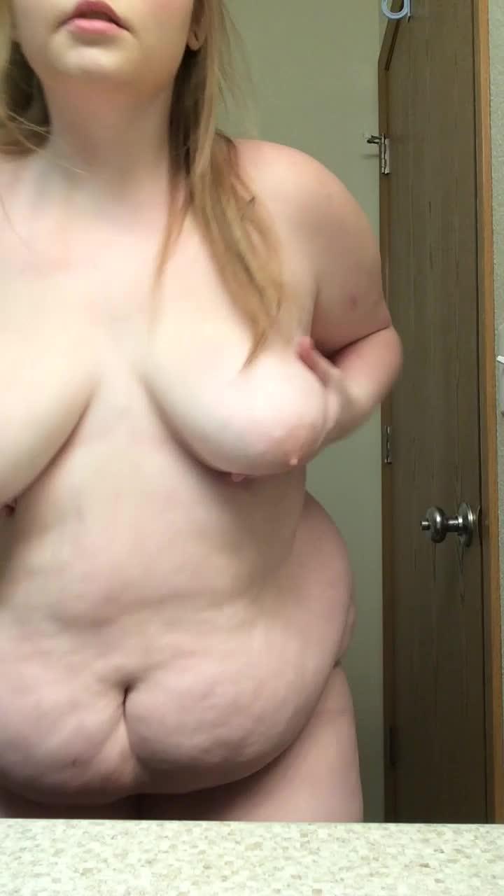 SexySummerRay'd vid