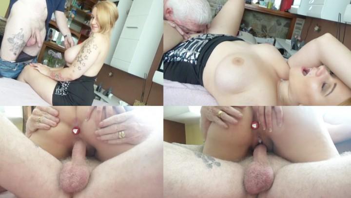 SexyTiaBell'd vid