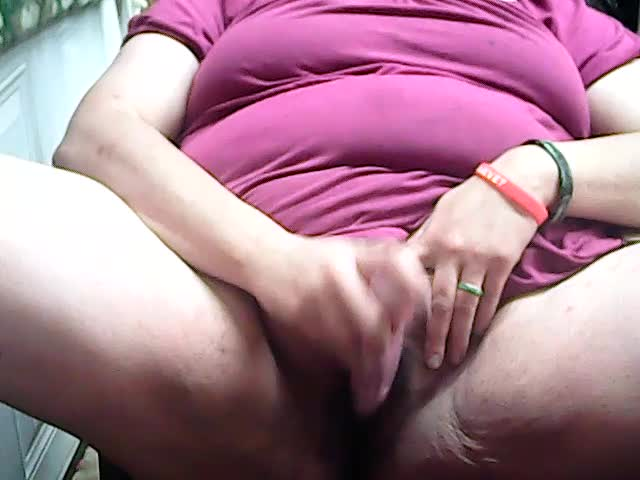 Sexy_Angel2018'd vid