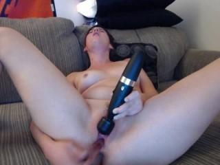 Sexy_Siren'd vid