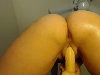Sexy_Siren's vid