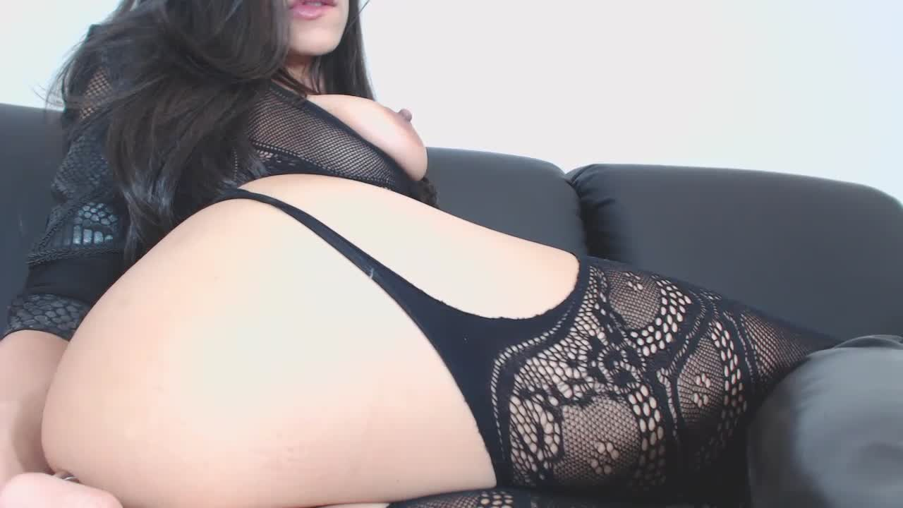 Sexygirlforyouuu'd vid