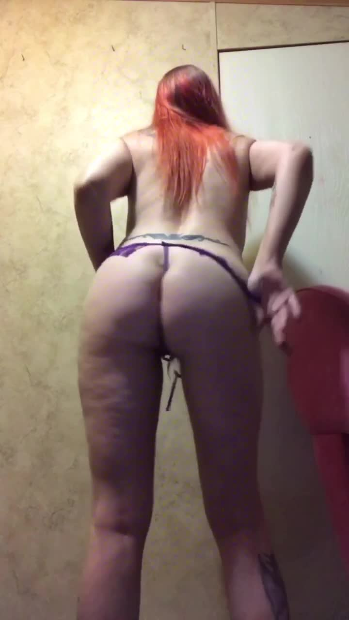 Sexykhaleesi'd vid