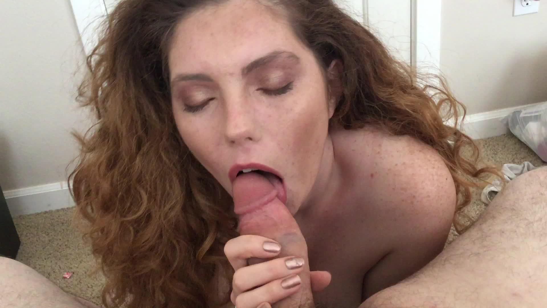 Sexylexxxi'd vid
