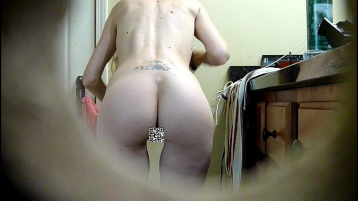 Peephole spy cam porn new porn photos