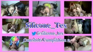 Silicone_Tex Studio'd vid