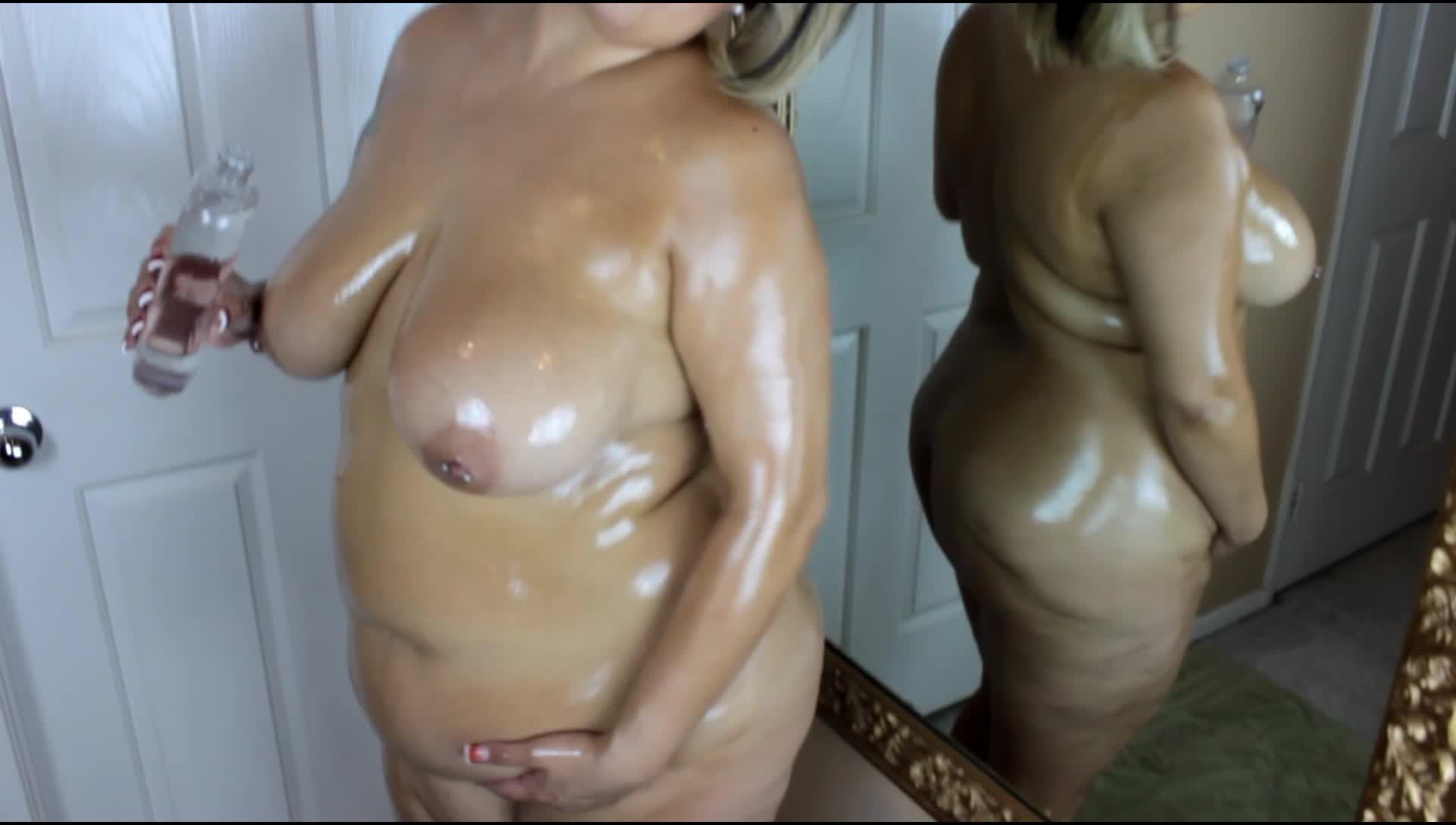 Massive cock sex videos
