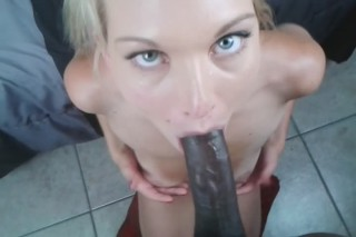 Skylar Madison'd vid