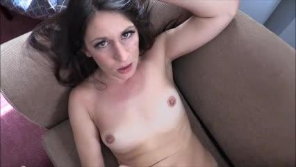 Sophie_GXXX'd vid