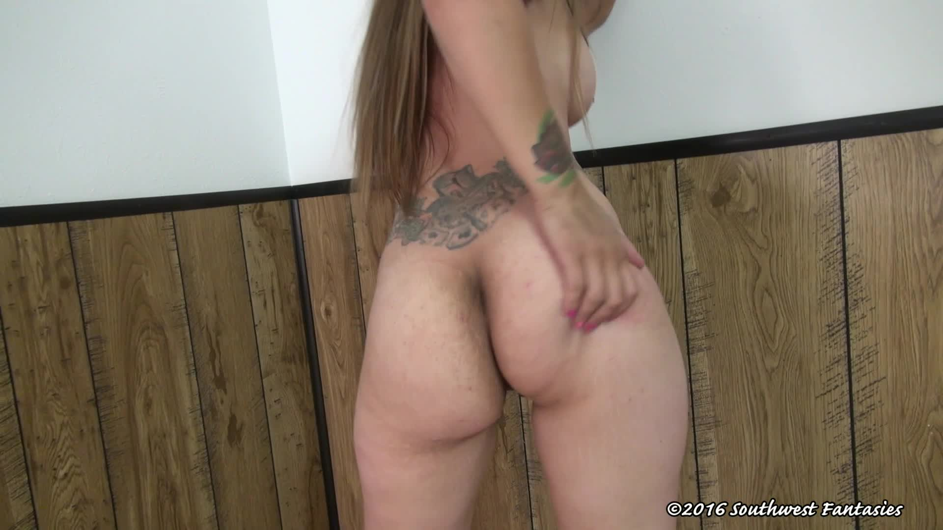 Showing Porn Images For Luna Dry Humping Porn  Wwwhandy -2923
