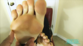 SpaceCitySoles'd vid