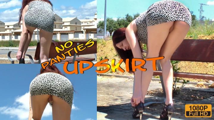 Spaingirl'd vid