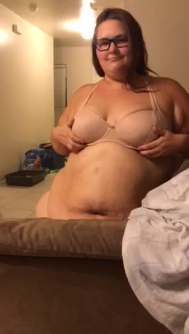 Strawberygirlxxx'd vid