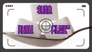 SugaRushFilmz3X's vid