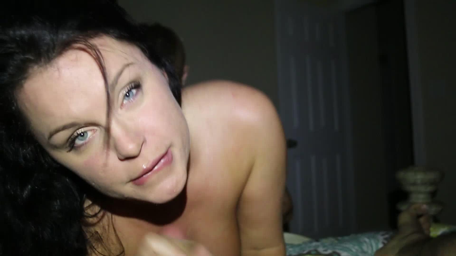 Christine Lewis'd vid