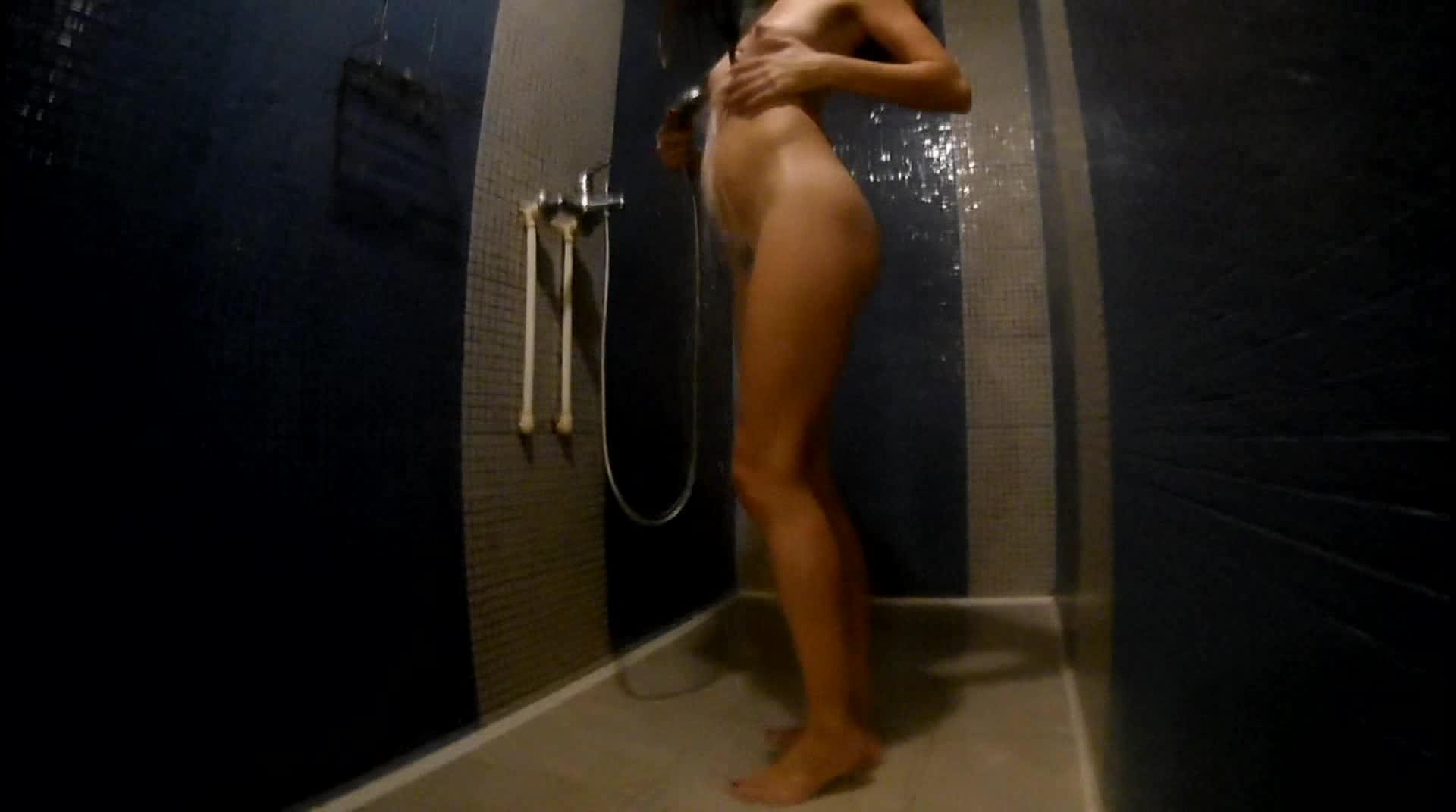 Kat Martinez'd vid