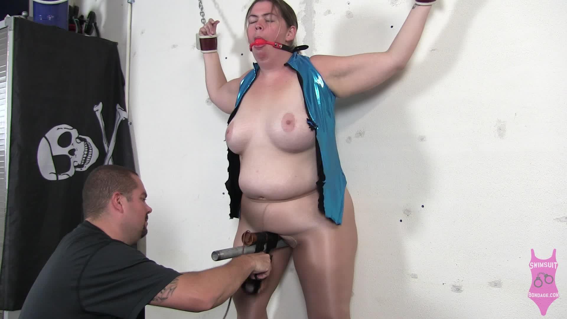 hot girl caught cheating