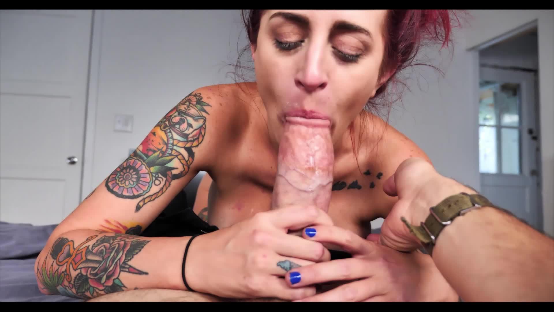 Sally Mustang Fappening,Niykee heaton thong Erotic image Elisa meliani nude,Brittani Bader Nude Hot Photo Collection - 7 Photos