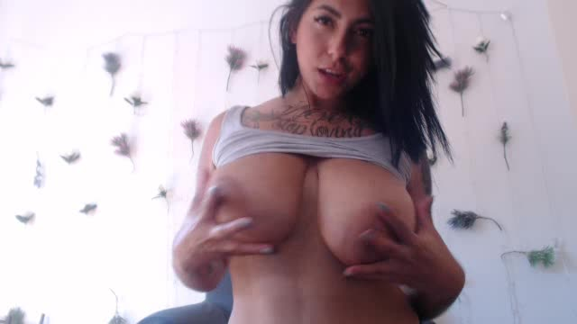 Tattoo_ninja_kitty'd vid