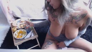 Tattoo_ninja_kitty'd vid