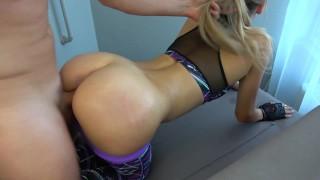 Lexa_Fire'd vid