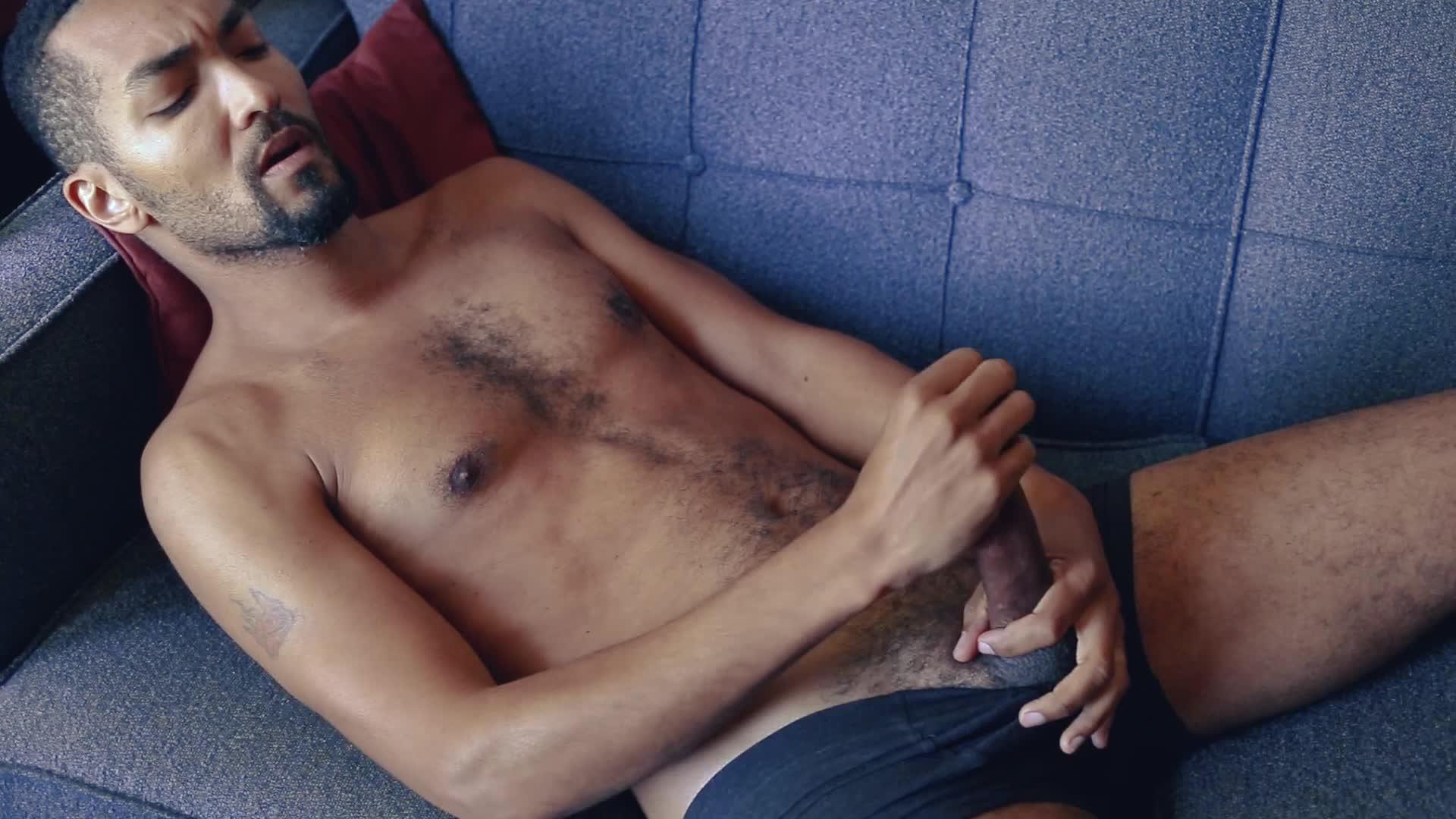 males-masturbating-videos