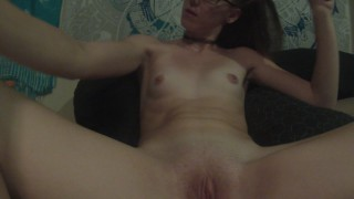 Chastity Sparkss'd vid