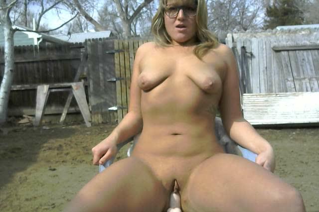 pics Crystal upskirt c quintanilla