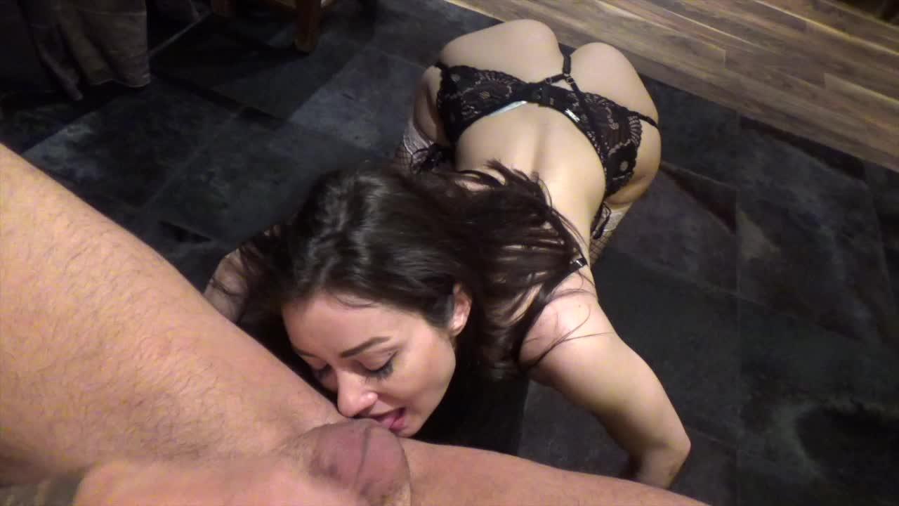 ValentinaBianco'd vid