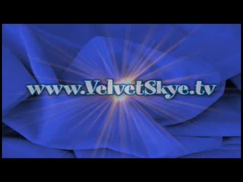 Velvet Skye's vid