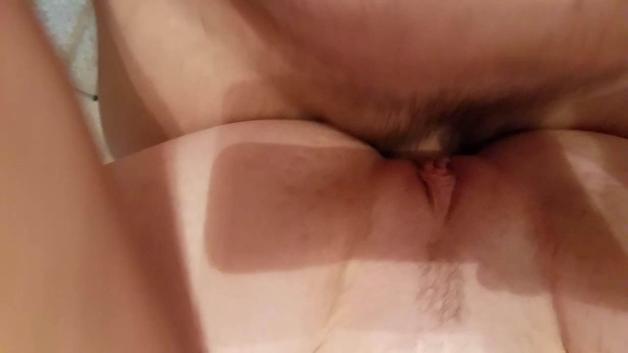 Veronica_579'd vid