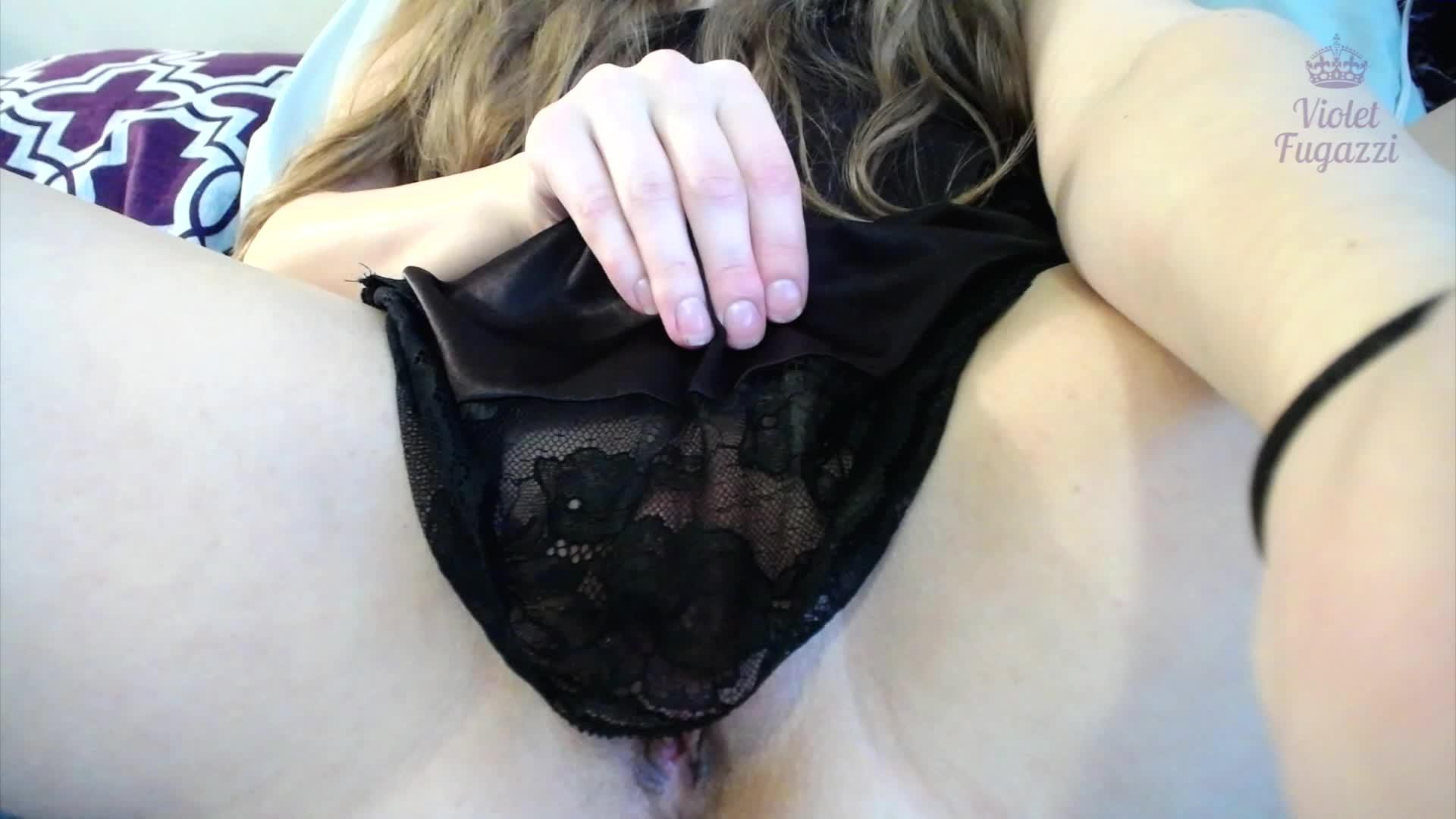 VioletFugazzi'd vid