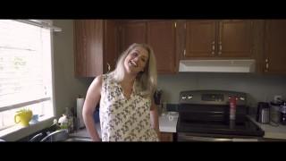 Coco breakup cuckold video - 2 part 8