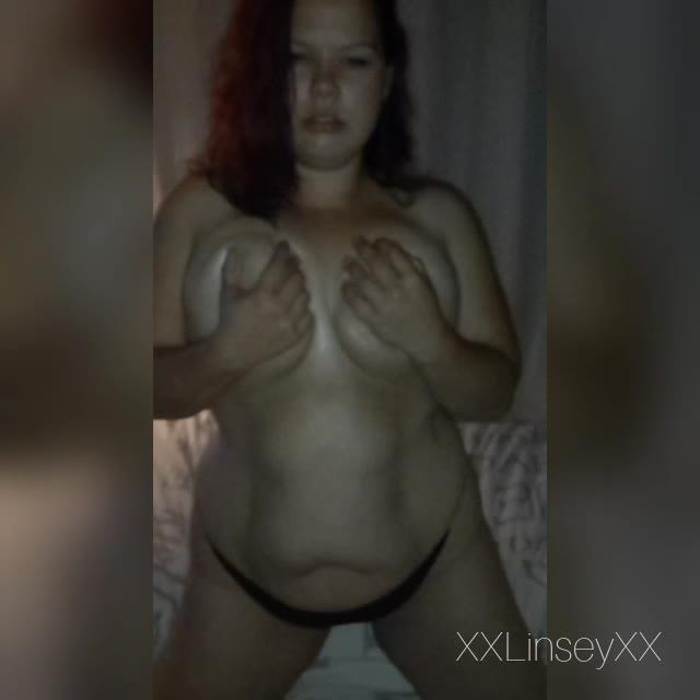 XXLinseyXX'd vid