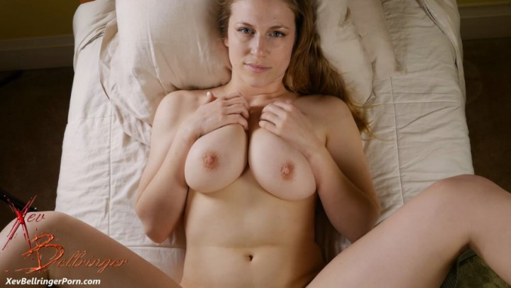 Teen Having Sex The First Time